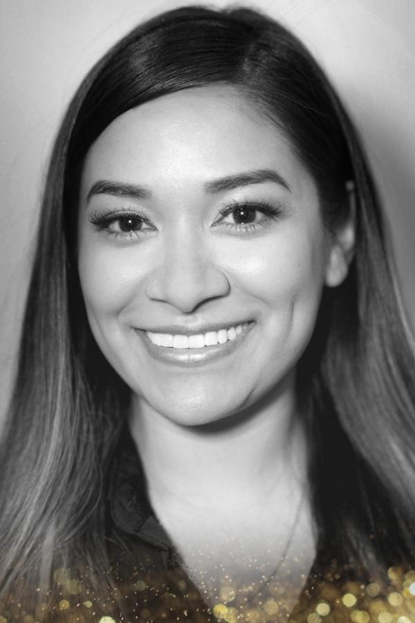 Samantha Muñoz