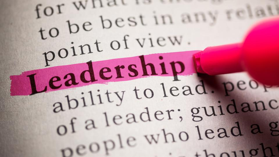 How your leadership style can improve your business