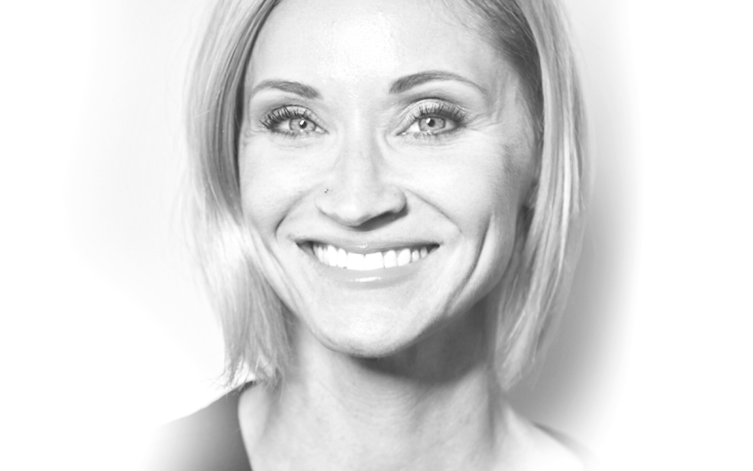 Master Trainer On The Spotlight – Meet Kelly Rhode