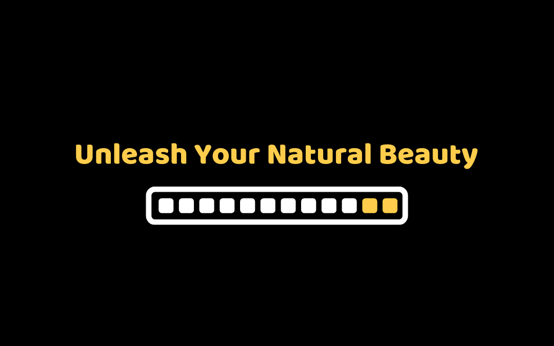 Unleashing your natural beauty with lash & brow lamination