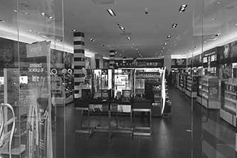 Elleebana Distributor Sephora